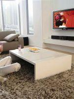 Стабилизатор напряжения для телевизора