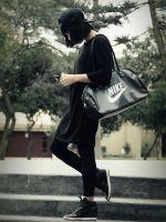 ...купити рюкзак nike club allegiance soccer backpack, купить сумку на пояс найк, nike сумка через плечо, женские.