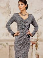 Турецкие платья