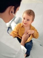 Кардиопатия что это такое у детей