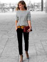 Почему шорты так популярны изоражения