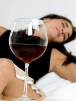 Алкоголизм 12 шагов