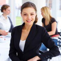 10 интересных фактов о деловом гардеробе