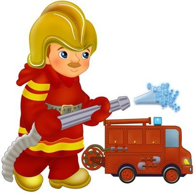 Картинки пожарная безопасность для родителей в детском саду