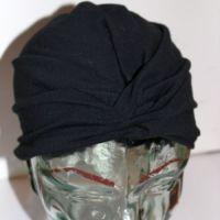 Чалма для султана своими руками из шарфа