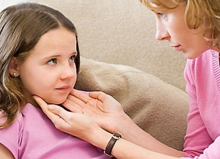 Влажный кашель причины и лечение