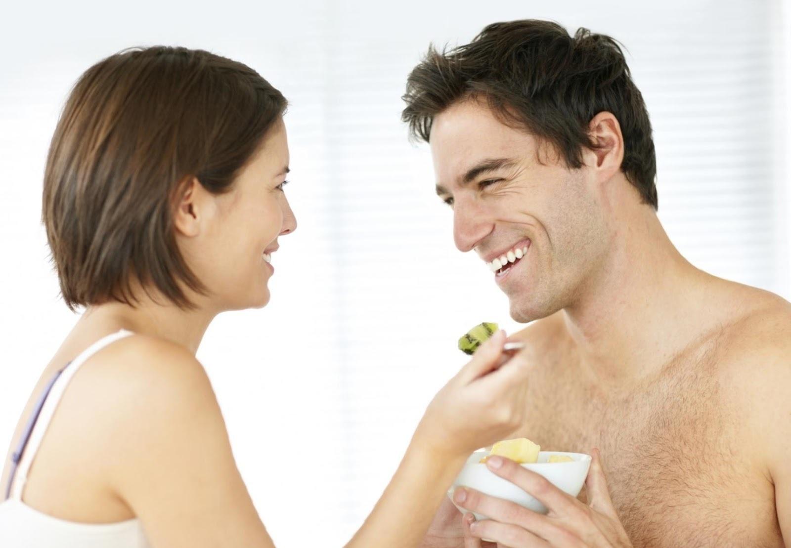 все о женщинах психология знакомство