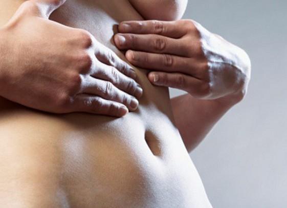 не растет эндометрий после гистероскопии