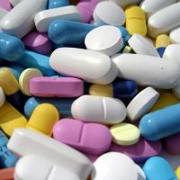 Calcium Chanel Blocker And Viagra