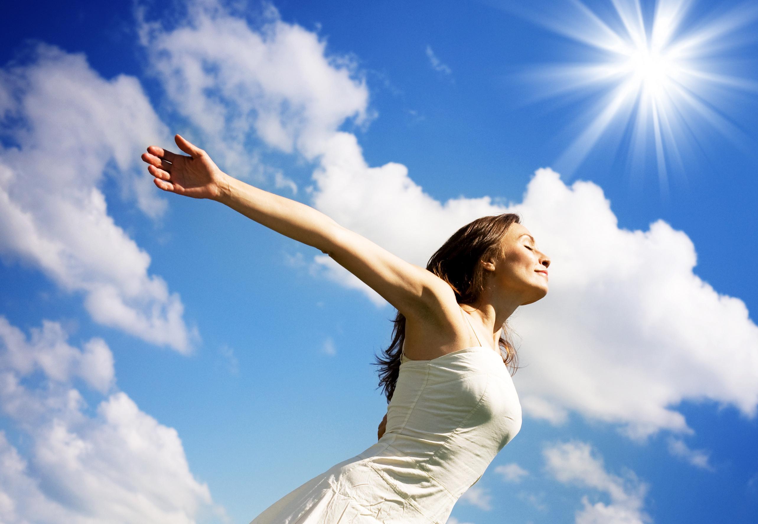 Как сделать счастье и успех