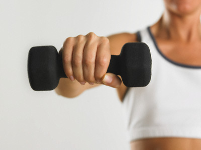 как похудеть в руках отзывы