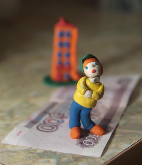 Кредит на жилье молодой семье 2019 украина