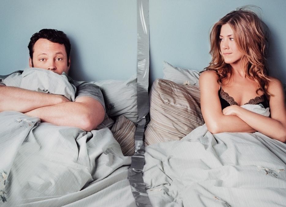 Адюльтер  неверность измена мужа жены неизбежен