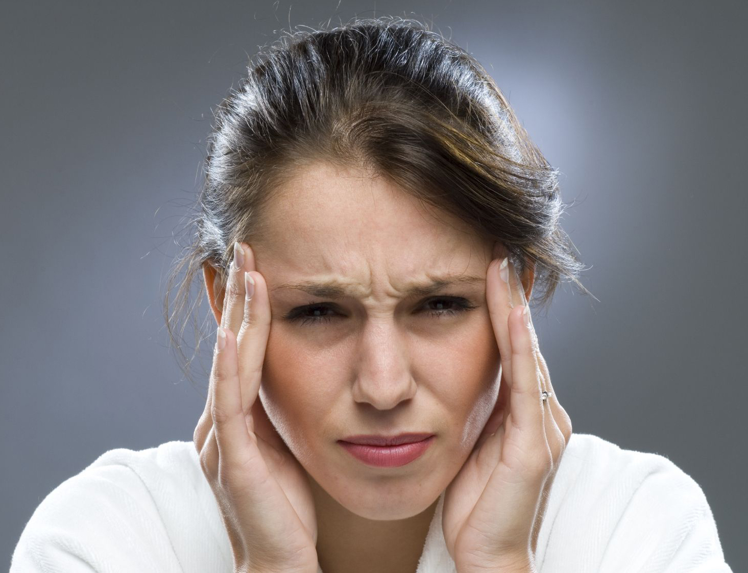 Выбор препарата по форме эпилепсии и типу приступов