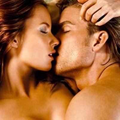 как заняться сексом со шлюхой
