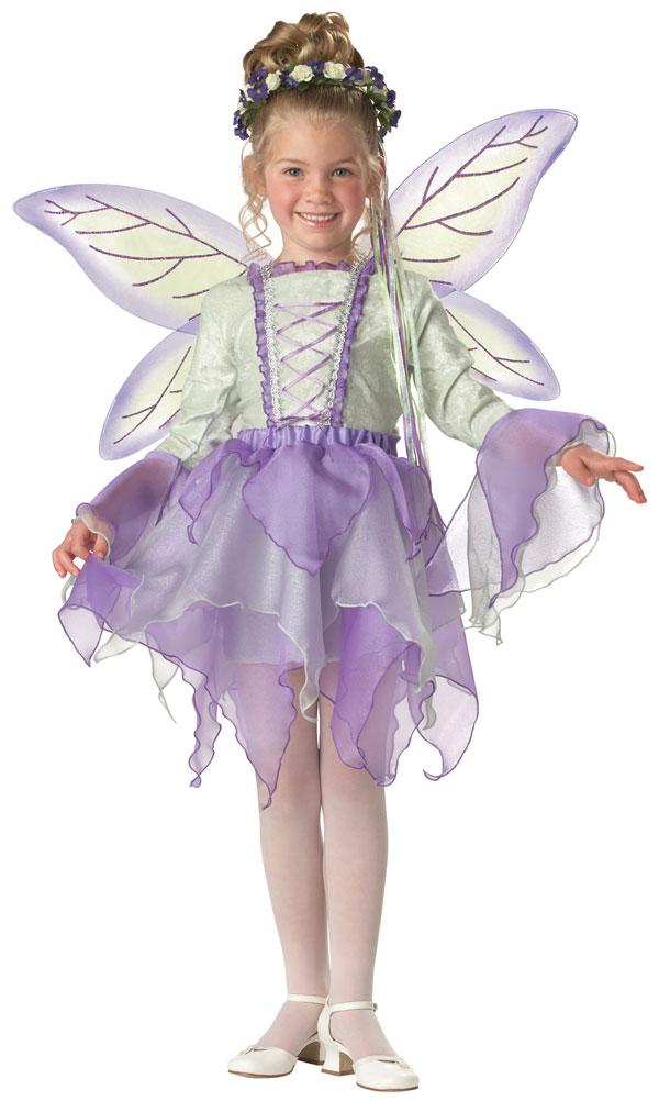 Детский костюм паук своими руками