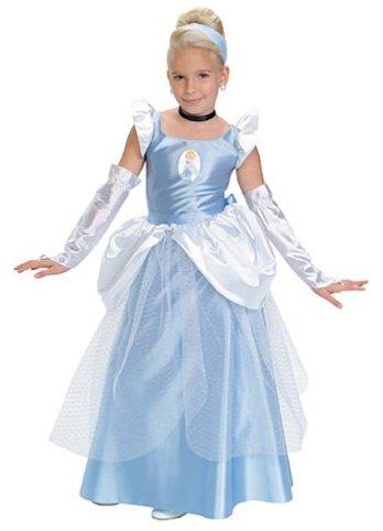Платье костюм своими руками 678