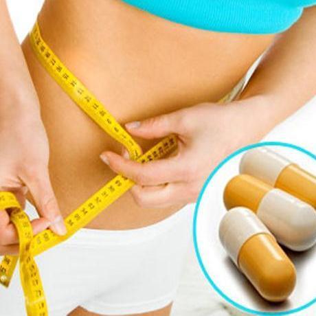 лучшие программы похудения для женщин