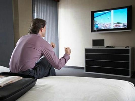 Почему когда человек умирает нельзя смотреть телевизор