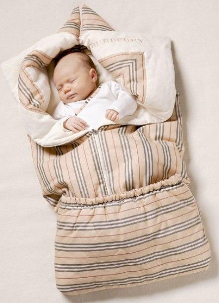 Как сшить носочки своими руками для новорожденных