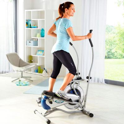 Как похудеть за 15 дней на 15 кг с упражнениями в домашних условиях