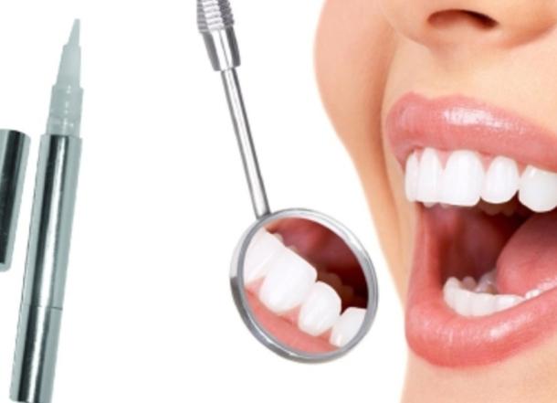 Отбеливание зубов содой отзывы стоматологов