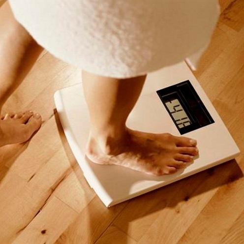 Как правильно есть овсяные отруби чтобы похудеть
