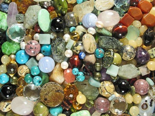 лося если делать оберег из камней сколько нада камней детей основные признаки