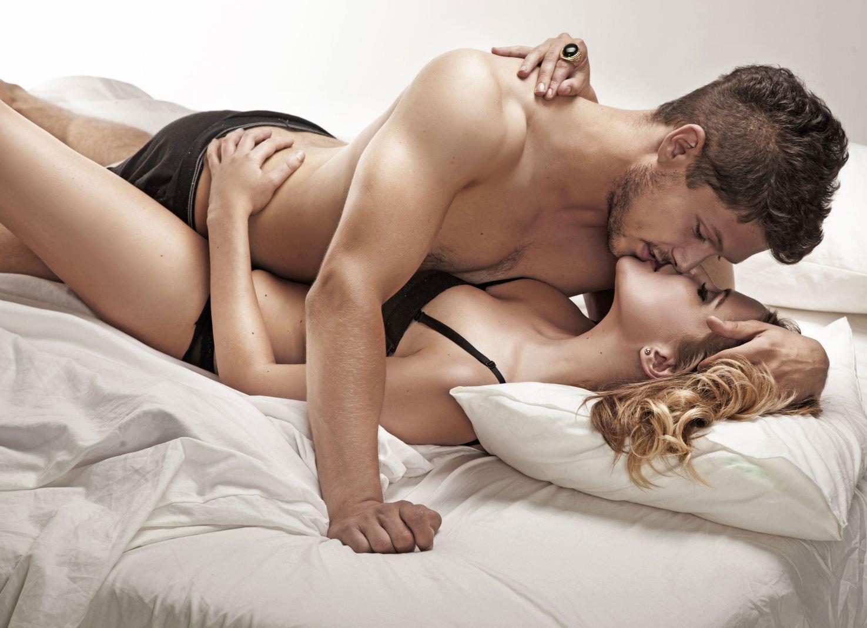 povisilos-seksualnoe-zhelanie