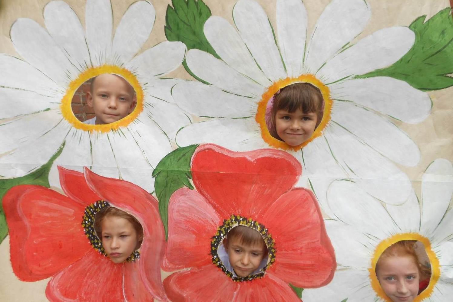 Слингобусы своими руками мастер класс фото
