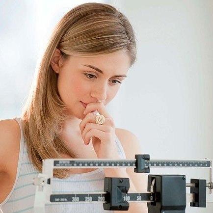 Белковая диета для похудения плюсы и минусы