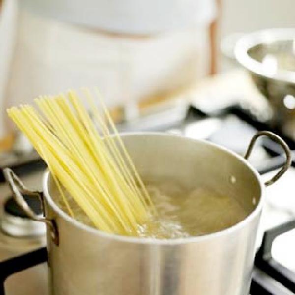 как правильно варить пшено для прикормки ш