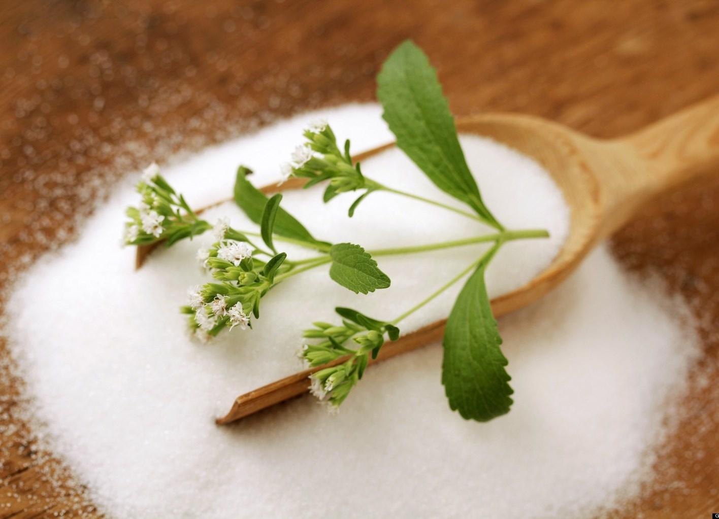 Как снизить сахар в крови в домашних условиях быстро 65