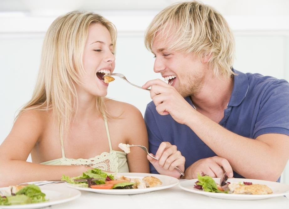 Гипохолестериновая диета стол 10 примерное меню на неделю
