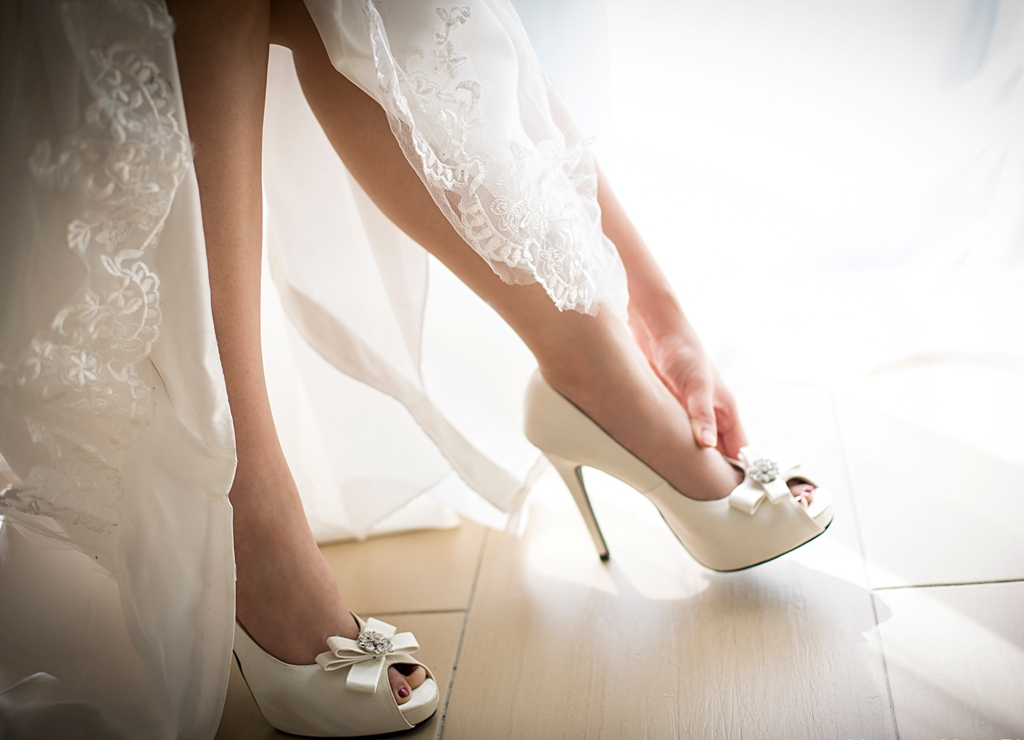 Womens Shoes  Amazoncom