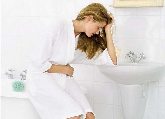 Если при беременности сильный токсикоз что делать