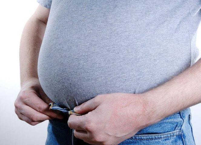 Газообразование беременных лечение