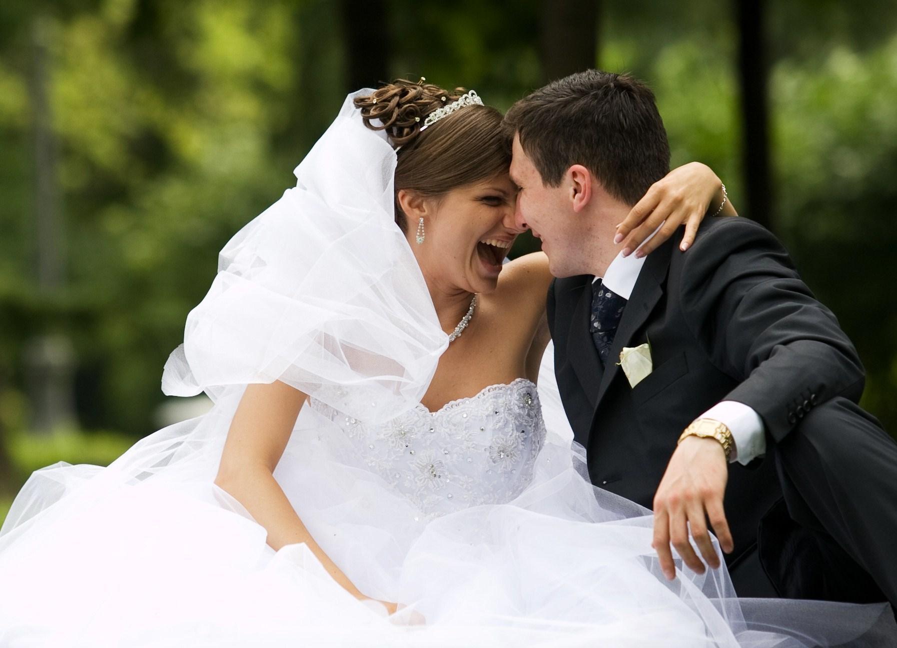 зачем замужней женщине любовь