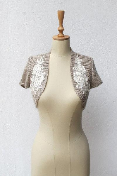 Бант из ткани для платья своими руками