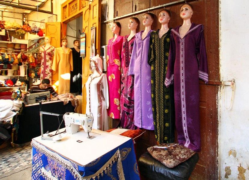 недорагая одежда в омске