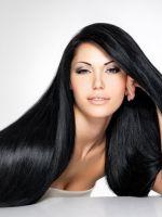 Как узнать сколько волос выпадает