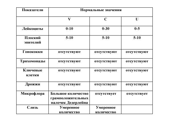 armatura-dlya-vzroslih