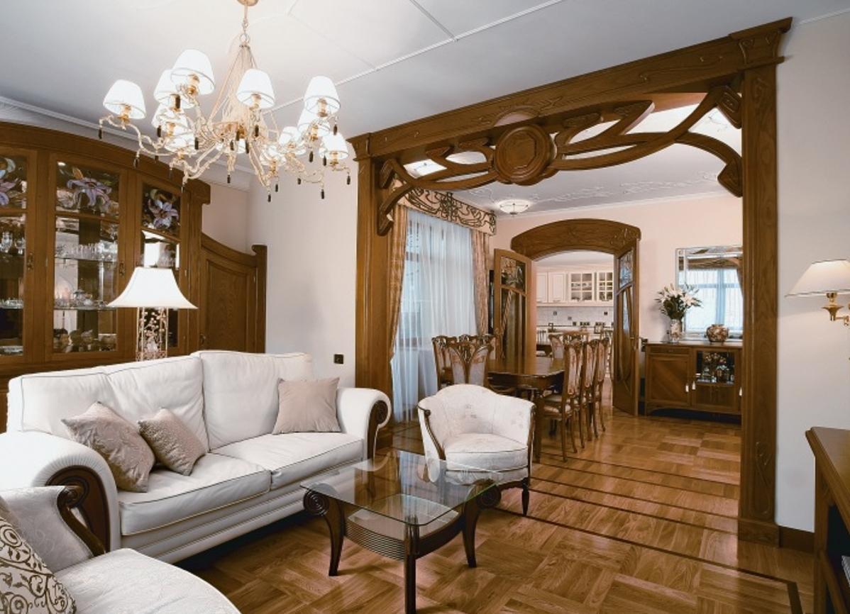 мебели из китая стол стулья