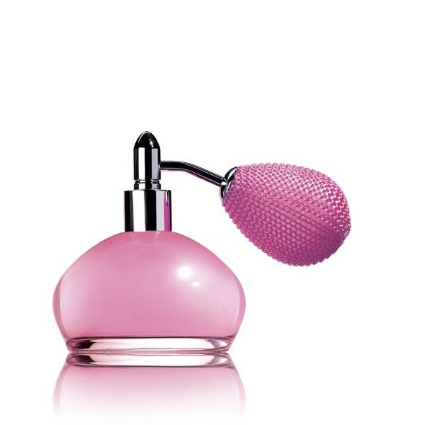 Eclat - Бренды, oriflame, cosmetics