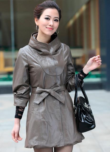 Выкройки женских курток фото фото 395