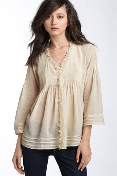 6 май 2014 блузки для полных 2014 фасоны блузок для полных блузки из шифона для полных модели блузок для полных