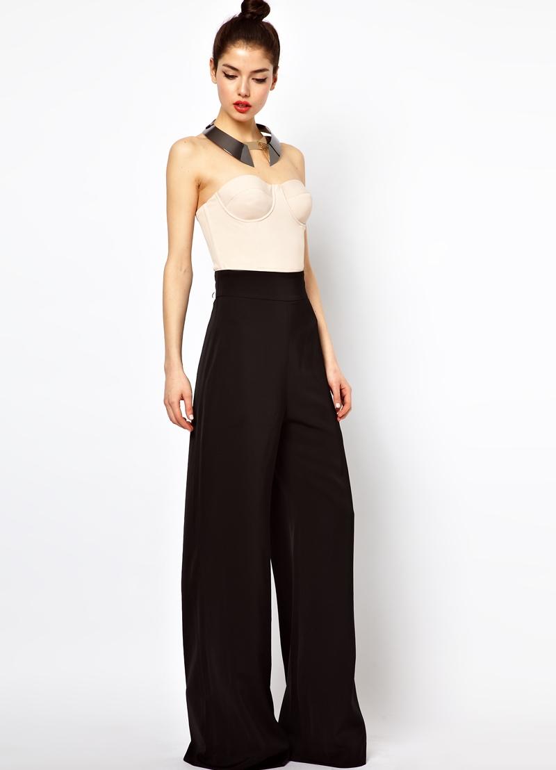 Летние брюки 2015