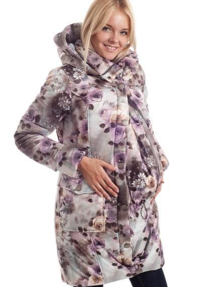 Зимняя одежда для беременных - Модно в России 2014, Шубы дубленки 2011, Дизайн одежды ескизы, кожаные куртки с мехом
