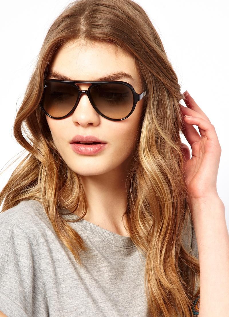 Авиаторы солнцезащитные очки женские купить в интернет магазине недорого