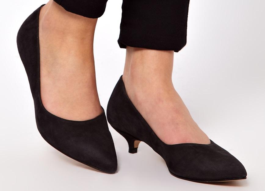 Купить Осенние женские туфли LORIBLU на высоком каблуке Loriblu в